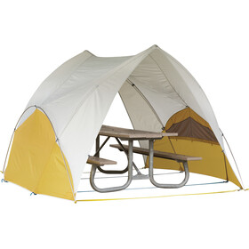 Therm-a-Rest Arrowspace Shelter Yellow